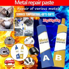 industrial, Iron, Metal, dryweldingglue