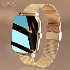 unisex watch, gentwatch, Clock, lady watch