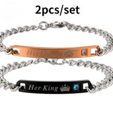 Charm Bracelet, Beaded Bracelets, Holiday, Jewelry