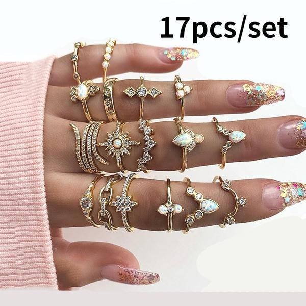 Couple Rings, DIAMOND, wedding ring, Diamond Ring