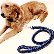 tractionrope, Fashion, mediumlarge, Chain