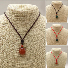 carneliannecklace, Jewelry, Gifts, Accessories