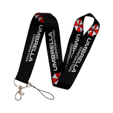 Necklace, Umbrella, Necks, residentevil