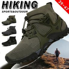 Outdoor, camping, Hiking, Waterproof