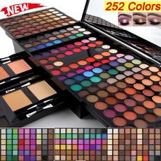 eyeshadowset, Eye Shadow, Beauty, beautyproduct