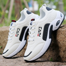 Sneakers, Outdoor, Men's Fashion, Sports & Outdoors