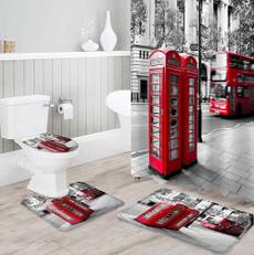 Rugs & Carpets, Bathroom Accessories, bathroomdecor, Home Decor