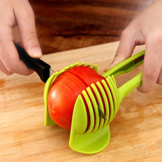 Kitchen & Dining, Slicer, tomatoslicer, Tool