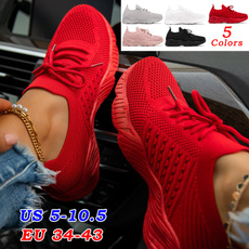 runningsneaker, laceupshoe, Sport, shoes for womens