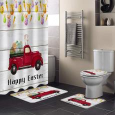 cute, Rugs, Bathroom Accessories, Home Decor