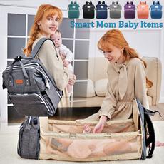 mummytravelbackpack, mummybag, mummybackpack, Waterproof