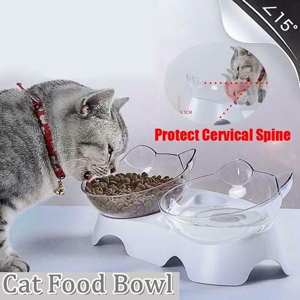 cute, pet bowl, Pets, Pot