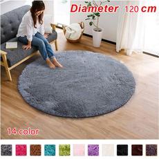 doormat, Rugs & Carpets, Yoga, Home Decor