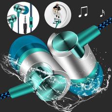 Headset, Microphone, Earphone, microphoneearphone