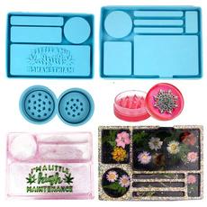 storageboxmold, grindermold, herbgrindermold, ashtray