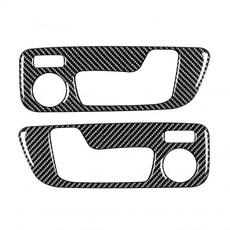 seatadjustmentcovertrim, seatadjustmentpanelcover, seatadjustmentpaneltrim, carbon fiber