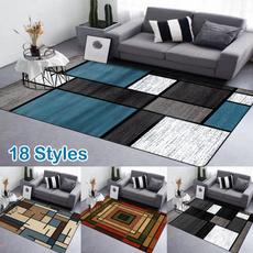 Rugs & Carpets, nonslipmat, bedroommat, fluffy