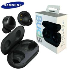 case, Ear Bud, Samsung, Consumer Electronics