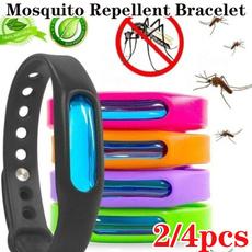 antimosquito, bugrepellentbracelet, mosquitoinsectrepeller, Wristbands