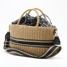 Shoulder Bags, Fashion, Holiday, Totes