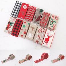Box, party, Fashion, Christmas