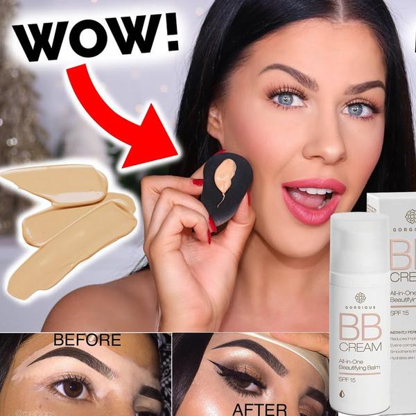 longlasting, spf15, Concealer, foundation makeup
