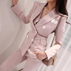 businesssuitsforwomen, Fashion, Blazer, high waist