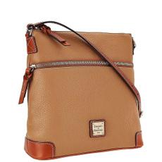 Shoulder Bags, Designers, Capacity, netredbag