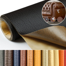 leatheradhesivepatch, leather, Sofas, adhesiveleatherpatch