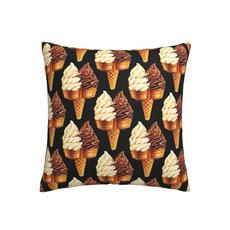 case, Home & Kitchen, Decor, personalized pillowcase
