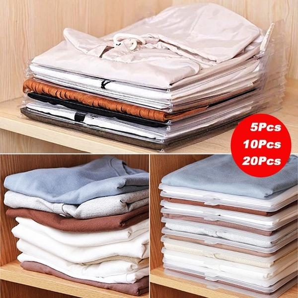 clothesdrawer, Fashion, Shirt, Closet
