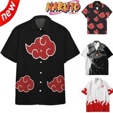 narutoshirt, akatsuki, Shirt, narutocosplay