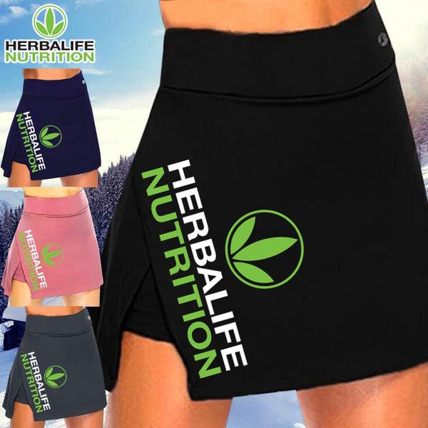 runningshort, summer skirt, high waist skirt, Athletics