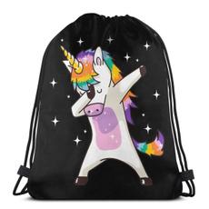 student backpacks, cute, bundlebackpack, Funny