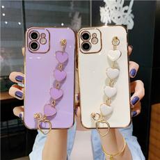 case, Mini, iphone12procase, Apple