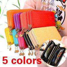 wallets for women, leather wallet, fashion women, Fashion