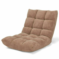 lazychair, portable, floorchair, Sofas