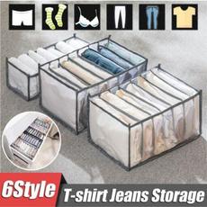 Storage Box, drawerorganizer, Труси, Shirt