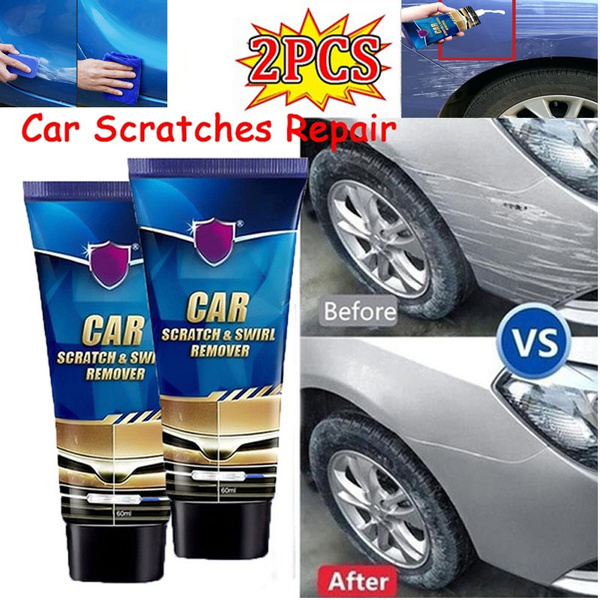 scratchremover, Waterproof, touchupcream, Cars