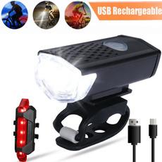 led, usb, ridinglight, bicyclefrontlight