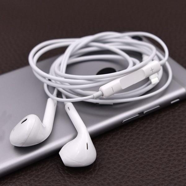headsetsampearpiece, Headset, Microphone, sportearphone