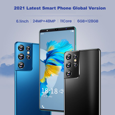 coolphone, Smartphones, Gifts, Phone