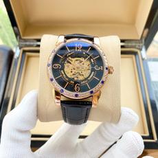 mechanical watch, fashion watches, Watch, Mens Watch