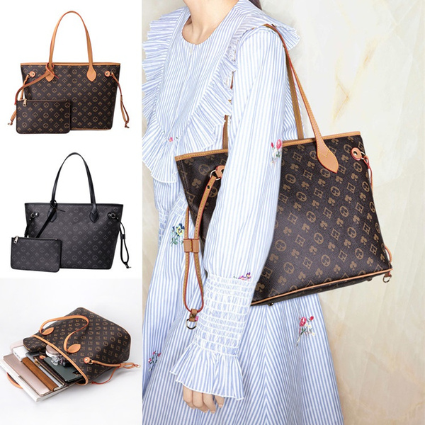 body bag, vintage bag, Shoulder Bags, leather