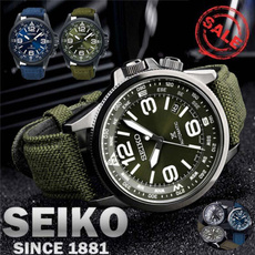Chronograph, quartz, Gifts, watches for men