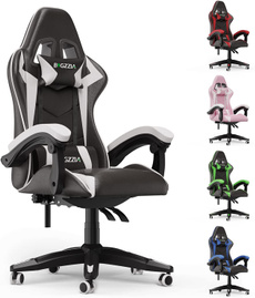 chaircover, gamingheadphone, Office, gamingheadset