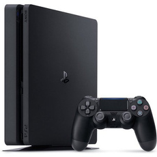 Playstation, Video Games, playstation4proskin, Console