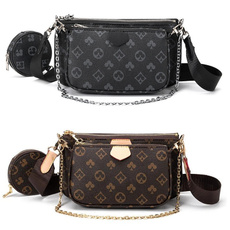 lv Handbag, Shoulder Bags, Designers, Chain