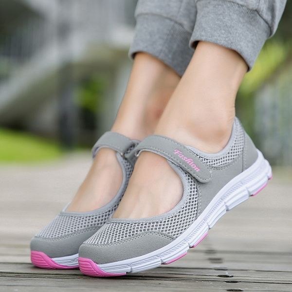 healthshoe, Sneakers, Fashion, Sports & Outdoors