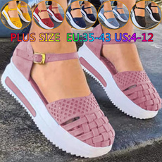 casual shoes, wedge, Fashion, shoes for womens